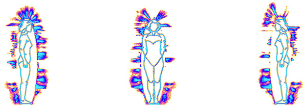 """Исходное состояние (до применения нейтрализатора  """"Гамма-7Н """").  18.03.2009. Восстановление..."""